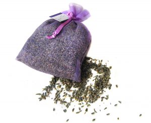 image of relaxing lavender for Hypnotherapy in Milton Keynes